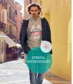 Oferty Carry na ulotce Katowice