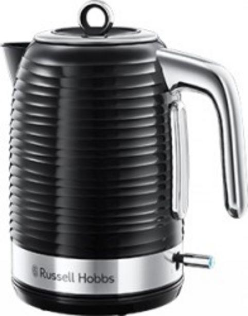 Russell Hobbs 24361-70 Inspire Black za 169 zł
