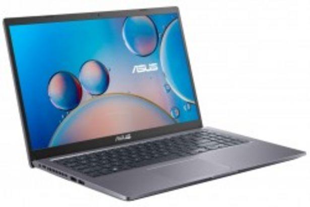 ASUS Laptop 15 F515DA-BR743T Szary za 1899 zł
