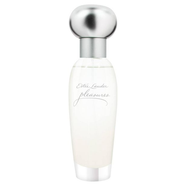 Eau de Parfum Sheer Floral za 149,9 zł