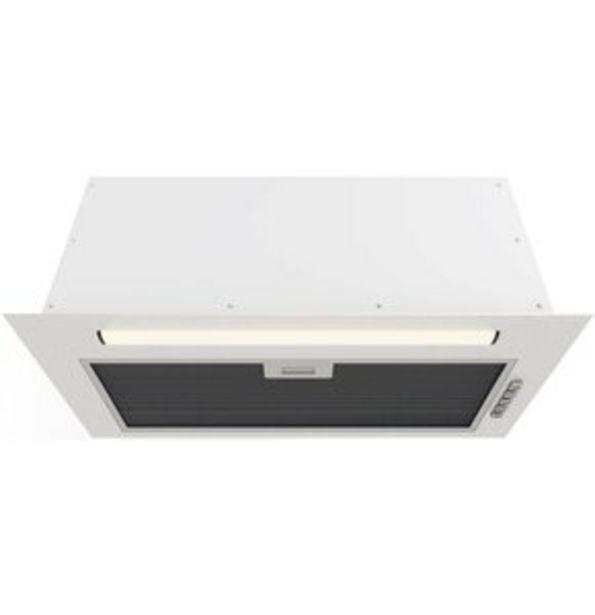 Okap VDB Box-Me 60 Inox za 399,99 zł