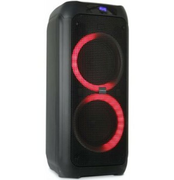 Power audio MANTA SPK5310Pro za 699,99 zł