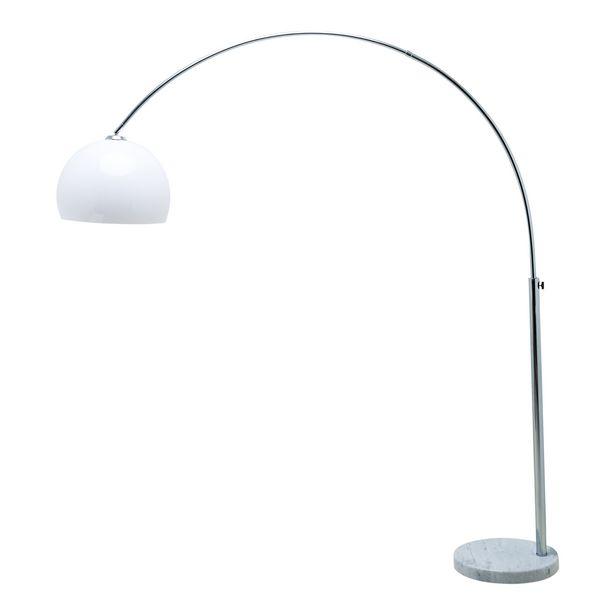 Lampa podłogowa VISION za 584 zł