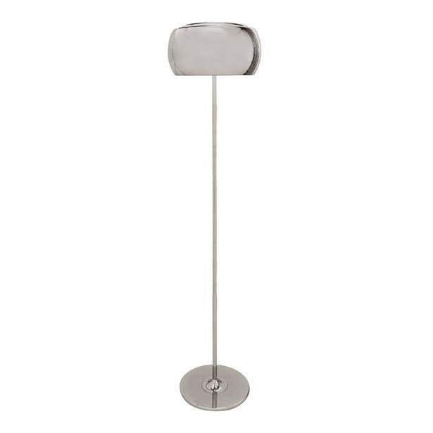 Lampa podłogowa CRYSTAL 4 za 1079 zł