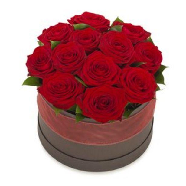 Flower Box Dla Ciebie za 199 zł