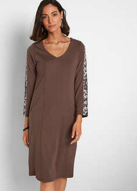 Sukienka shirtowa za 79,99 zł