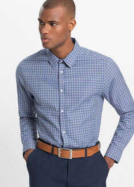 Koszula biznesowa, długi rękaw za 42,99 zł