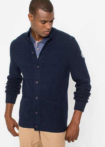 Sweter rozpinany za 49,99 zł