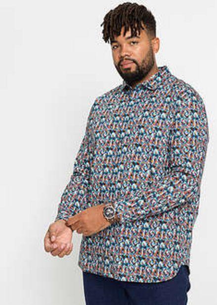 Koszula z długim rękawem za 54,99 zł