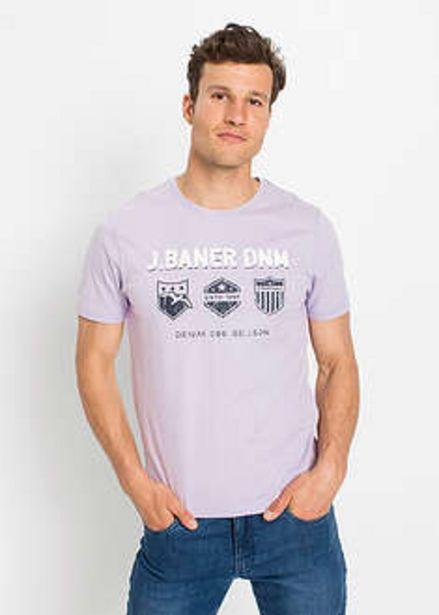 T-shirt za 19,99 zł