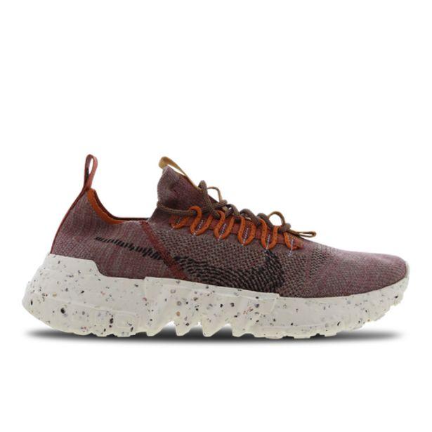 Nike Space Hippie za 579 zł