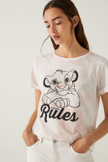 Rules T-shirt za 11,99 zł