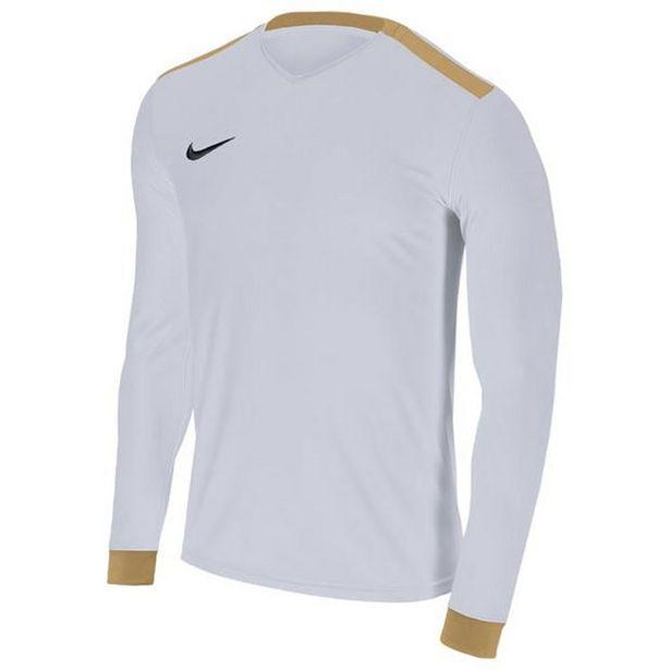 Nike Park II Long Sleeve Top Junior Boys za 54 zł