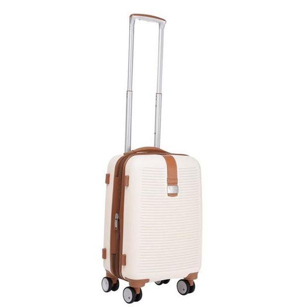 IT Luggage Shoreside Hard Suitcase za 243 zł