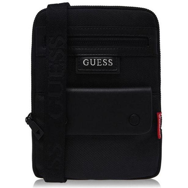Guess Cross Body Bag za 189 zł