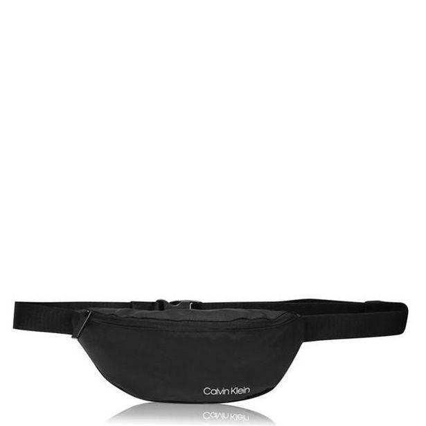 Calvin Klein Item Bum Bag za 134,95 zł