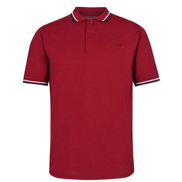 Firetrap Lazer Polo Shirt za 48,6 zł