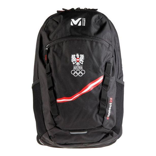 Millet Conn 20 Olympic Backpack za 113,4 zł