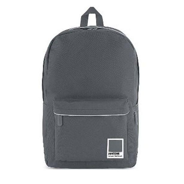 Pantone Laptop Backpack za 86,4 zł