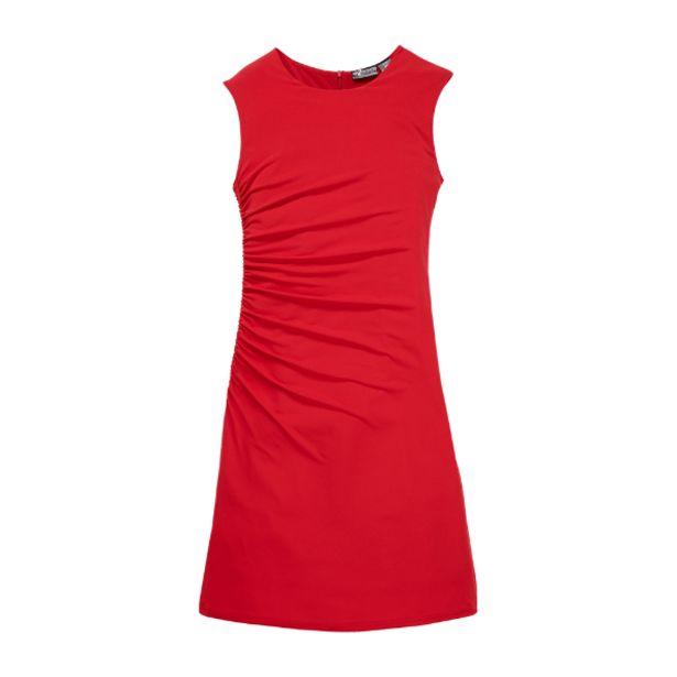 Sukienka damska elegancka* za 31,49 zł