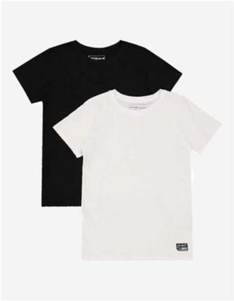 Chłopcy T-Shirt za 19,99 zł