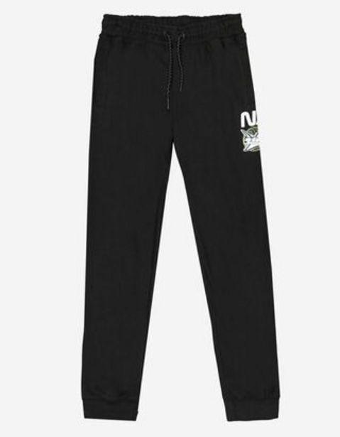 Chłopcy Spodnie dresowe - NASA za 49,99 zł