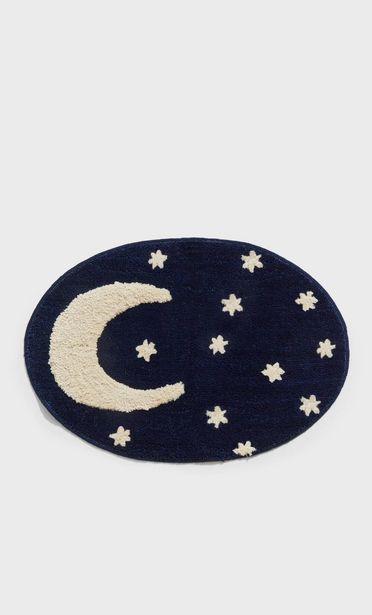 Księżycowy dywan za 59,9 zł