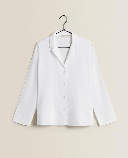 Koszula Bawełniana za 119 zł