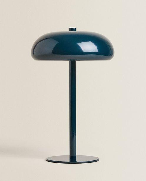 Jednokolorowa Lampa za 149 zł