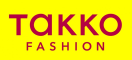 Logo Takko Fashion
