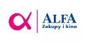 Logo Alfa Białystok