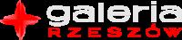 https://static0.tiendeo.pl/upload_negocio/negocio_1155/logo2.png