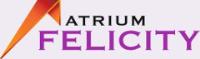 https://static0.tiendeo.pl/upload_negocio/negocio_1161/logo2.png