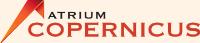 Logo Atrium Copernicus