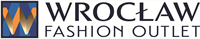 Logo Wrocław Fashion Outlet