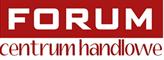 Logo Forum Gliwice