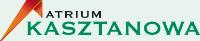 https://static0.tiendeo.pl/upload_negocio/negocio_1171/logo2.png