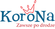 Logo Korona