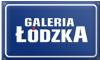 https://static0.tiendeo.pl/upload_negocio/negocio_118/logo2.png