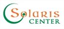 Logo Solaris Opole