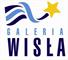 Logo Galeria Wisła
