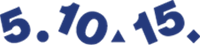 Logo 5.10.15.