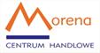 Logo Carrefour Morena