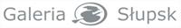 https://static0.tiendeo.pl/upload_negocio/negocio_1204/logo2.png