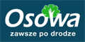 Logo CH Osowa