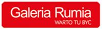 Logo Galeria Rumia