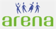Logo Arena Gliwice