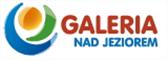 https://static0.tiendeo.pl/upload_negocio/negocio_1217/logo2.png