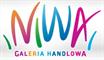 Logo Niwa Oświęcim