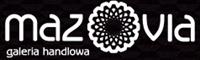 Logo Galeria Mazovia